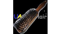 Інструменты для догляду за волоссям
