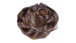 Магазин натуральнго слов'янського волосся в зрізах для нарощування