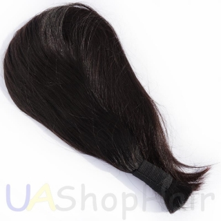 Natural bundles. Tone: #1В