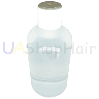 Hair Extension Remover 100ml