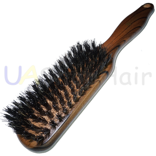 Brush with bristles Salon Professional