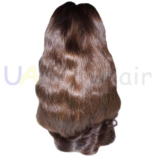 "Natural bundles. Tone: #6 ""VIP"""